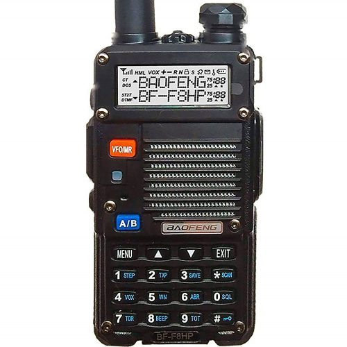 Top 10 Best Shortwave Radios In 2019