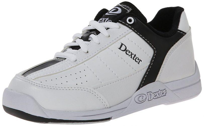 Dexter Kids Reilly III Bowling Shoes - Bowling Shoes