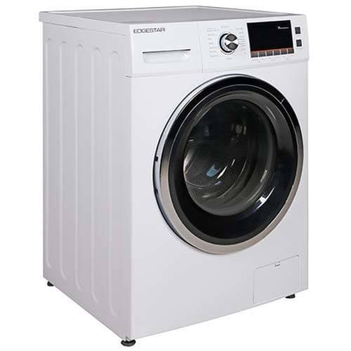 EdgeStar CWD1550W 2.0 Cu. Ft. All-in-One Ventless - Front Load Washers