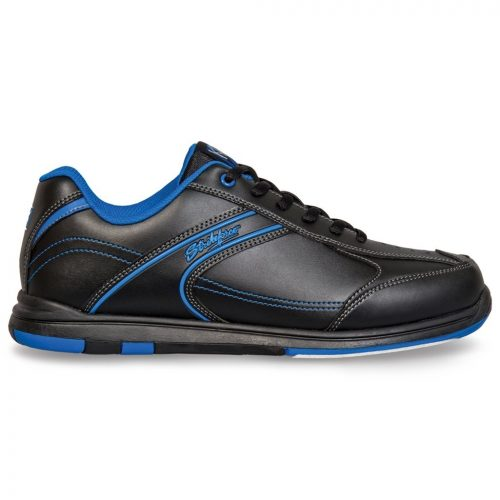 KR Strikeforce Youth Flyer Bowling Shoes - Bowling Shoes