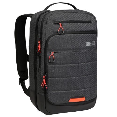 OGIO Access Pack - GoPro Backpack