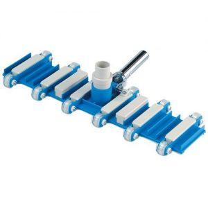 Pentair R201286 222 Pro Vac Series Residential and Commercial Pool Vacuums - Pool Vacuum Heads