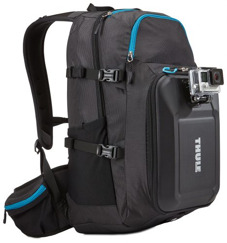 Thule Legend GoPro Backpack - GoPro Backpack