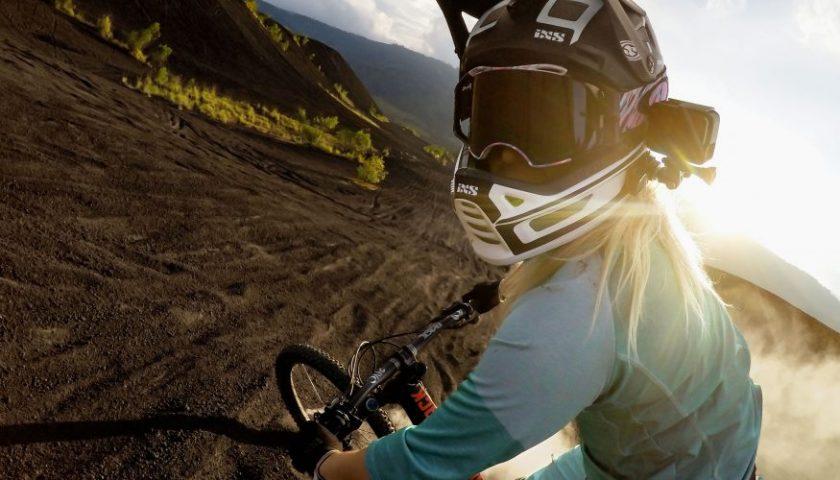 Gopro helmet mount - Best GoPro Head Mount