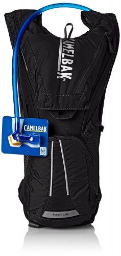 CamelBak 2016 Rogue Hydration Pack - Hydration Pack