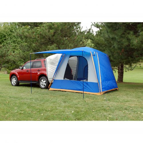 Ford Genuine Ford VAT4Z-99000C38-A Sportz Tent - Suv Tent  sc 1 st  BuyingHack & Top 10 Best Suv Tent in 2017
