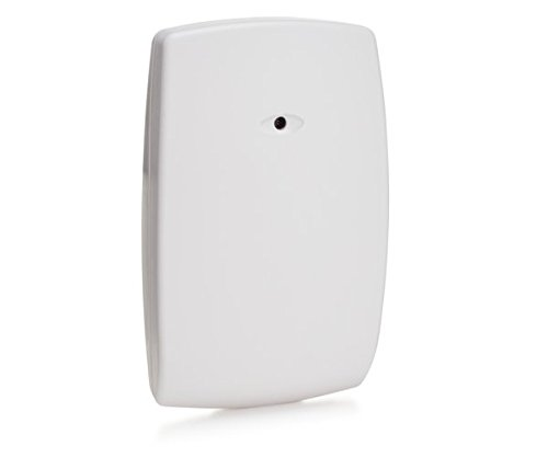Honeywell 5853 Wireless Glass Break Detector - Glassbreak Detector