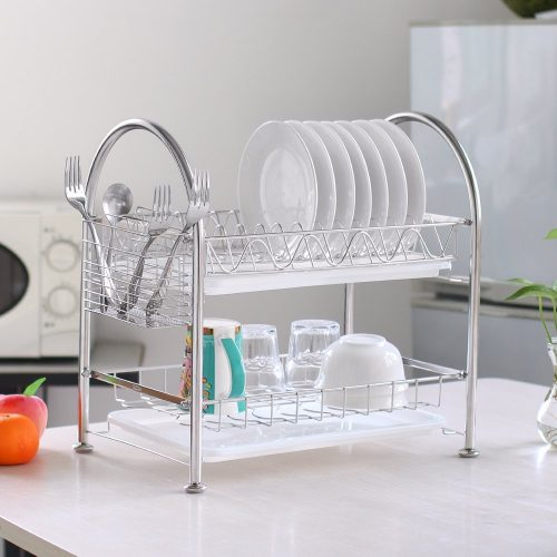 : tiered plate rack - pezcame.com