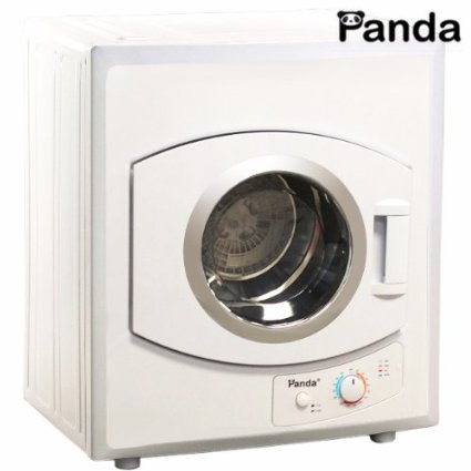 Top 10 Best Portable Washing Machine in 2017 - BuyingHack