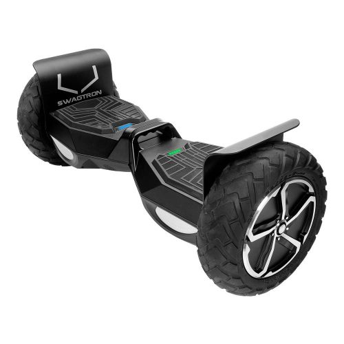 SWAGTRON T6 Off-Road Hoverboard - Hoverboard