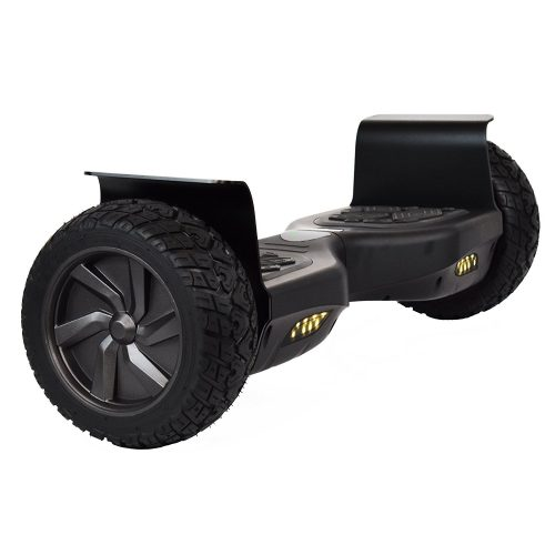 Self Balancing CHO H1 Off-Road Scooter Hoverboard - Hoverboard