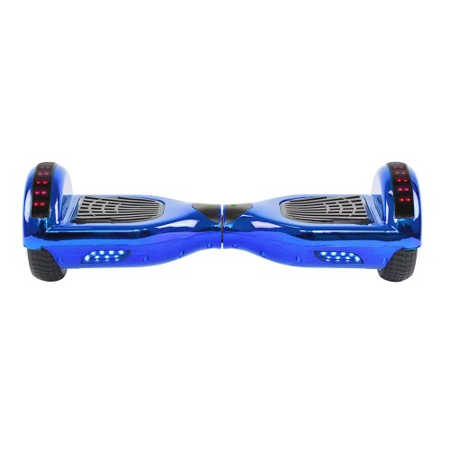 Self Balancing Coocheer Two-wheel Scooter Board - Hoverboard