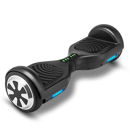 Self Balancing VEEKO Scooter Hoverboard - Hoverboard