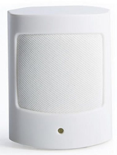 Simplisafe Glassbreak Sensor - Glassbreak Detector