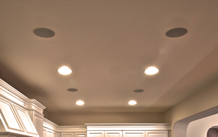 ceiling way music audio pro sound index com klipsch better speakers home in speaker newegg your could