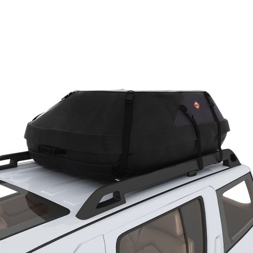 Top 10 Best Waterproof Roof Top Cargo Bags In 2019