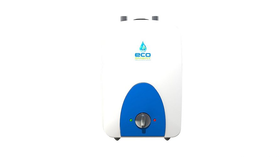 Ecosmart ECO MINI 1 1.5-Gallon 120V Electric Mini-Tank Water Heater - MINI-TANK WATER HEATERS