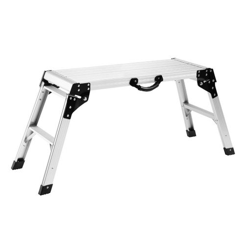 Top 10 Best Portable Folding Workbenches In 2018