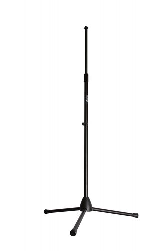 On Stage MS7700B Tripod Microphone Stand - best microphone stand