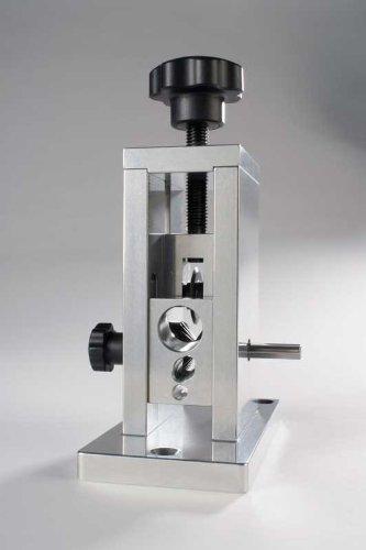 Strip Meister Automatic Wire Stripping Machine - Wire Stripping Machines