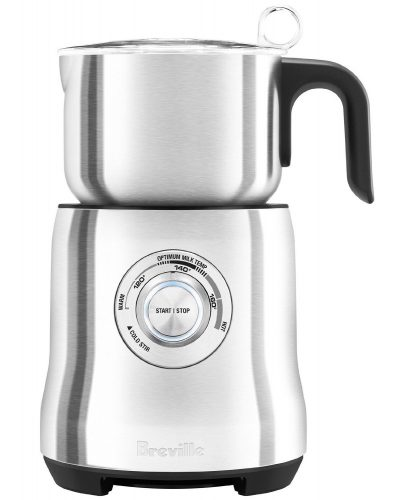 Breville BMF600XL Milk Cafe Milk Frother - Hot Chocolate Makers