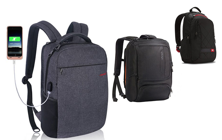 Top 10 Best 13 Inch Laptop Backpacks in 2018 - Buyinghack