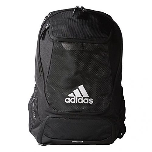 Adidas Stadium Team Backpack - Soccer Backpacks