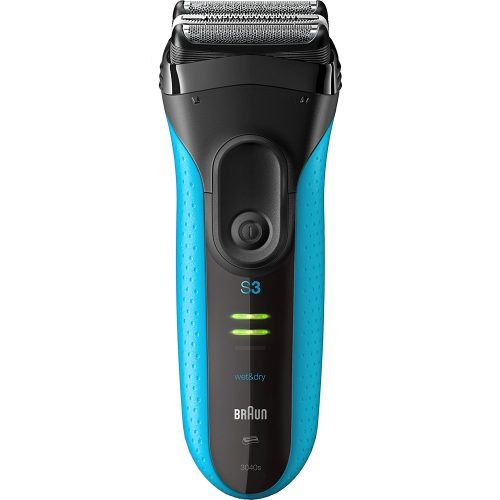 Braun Series 3 ProSkin 3040s Men Electric Razor