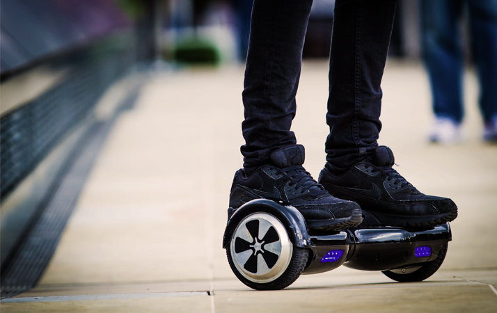 Cheap Hoverboards