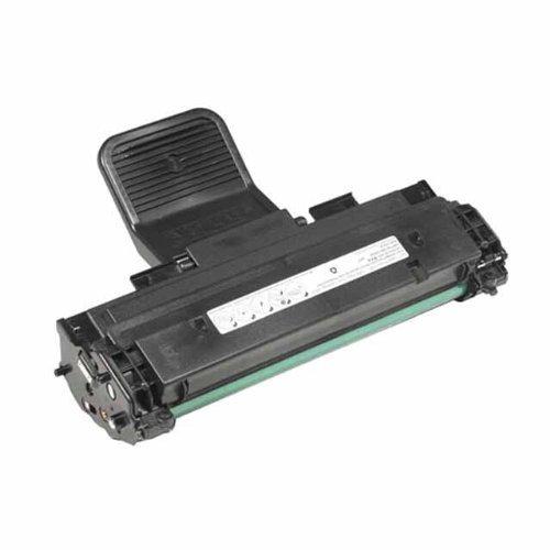 Dell Computer J9833 Toner - Laser Printer Replacement Toner