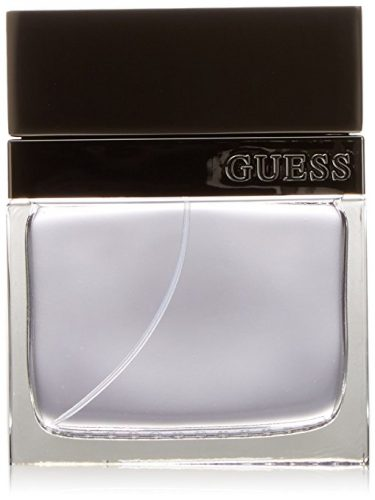 Guess Seductive Homme FOR MEN by Guess - 3.4 oz EDT Spray - Seductive Perfume