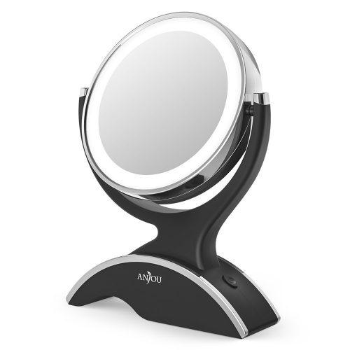 Top 10 Best Make Up Mirror In 2019