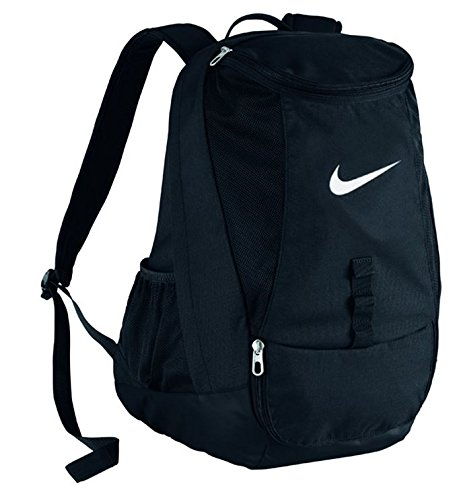 Nike Club Team Swoosh Backpack - Soccer Backpacks