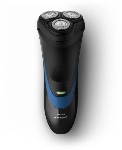Philips Norelco Men Electric Shaver 2100,