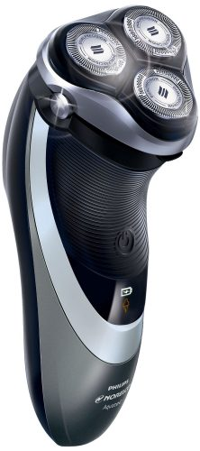 Philips Norelco Shaver 4500 - Men Electric Razor