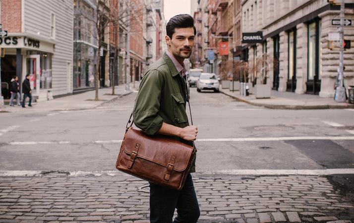 Sling Bags for Men