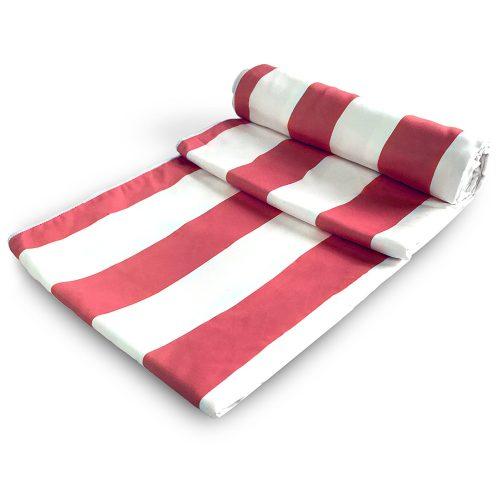 "SportLite FunN'Sun Beach Towel (32""x 68"") Beach Blanket / Picnic Blanket - Beach Blankets"