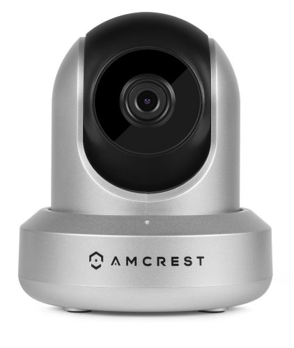 Amcrest IP2M-841 ProHD 1080P (1920TVL) Wireless WiFi IP Camera - Wireless Webcam