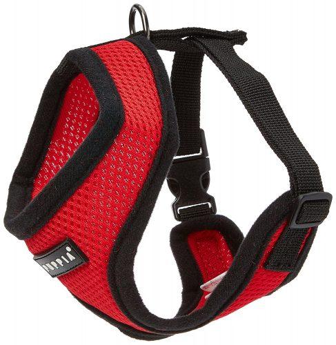 Dog Harnesses- Puppia