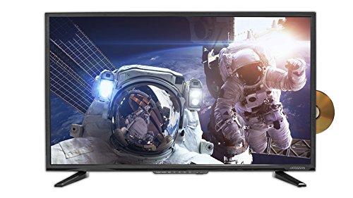Ocosmo LED TV-DVD Combo