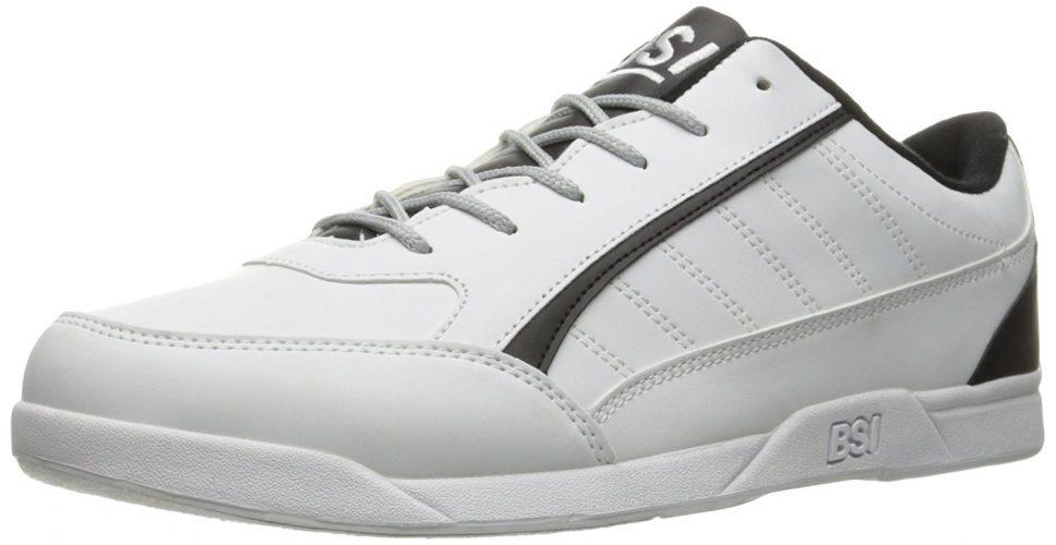 BSI Men's Sports Shoe