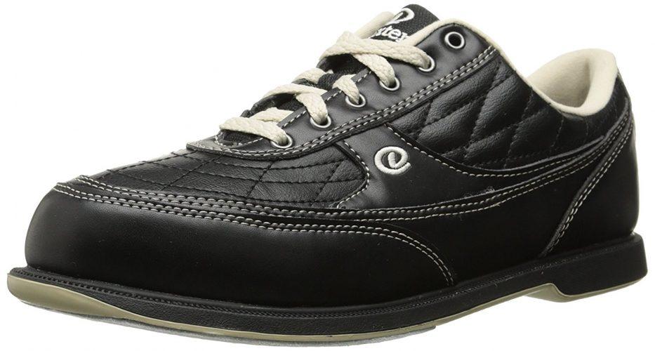 Dexter Turbo II Wide Width Bowling shoe