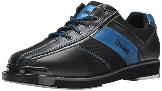 Dexter Bowling - Mens - SST 8 Pro