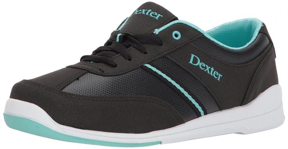 Dexter Dani Bowling shoe