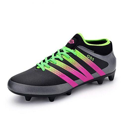 Leader show Women's Performance Soccer Shoe