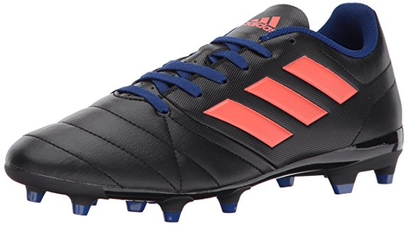 adidas Performance Women's Soccer Shoe