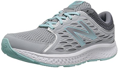 New Balance Women's W420v3 Running Sho