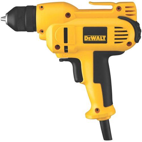 DEWALT DWD115K Drill - Corded Drill
