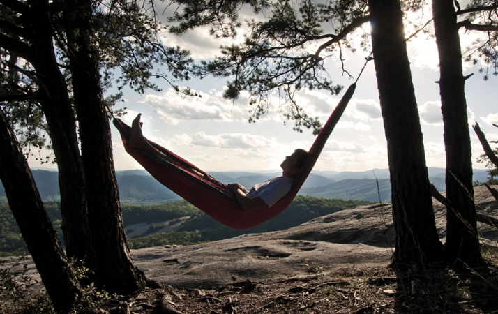 tree camping the hammocks best pursuits reviews reviewed for outside hammock