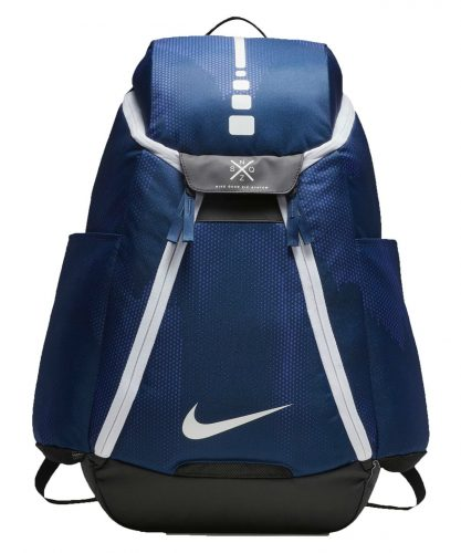 Nike Hoops Elite Max Air Basketball Backpack Unisex - Basketball Bags